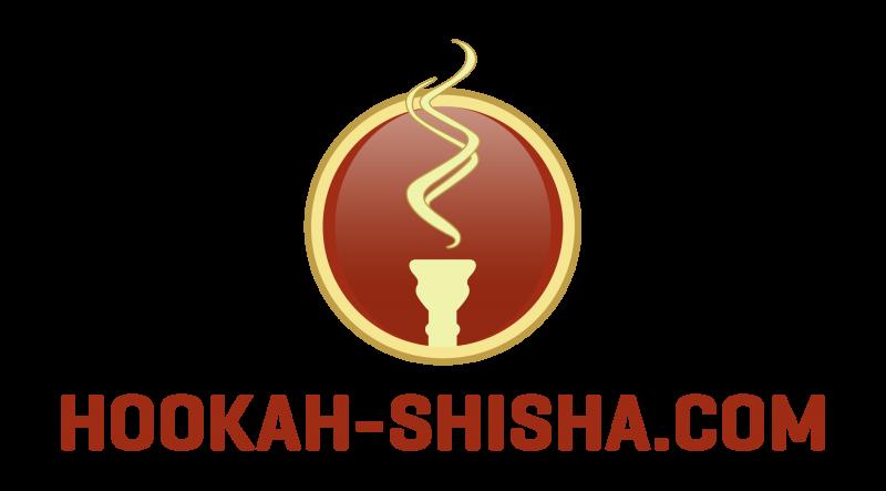 Hookah Pen | E-Juice at Hookah-Shisha com