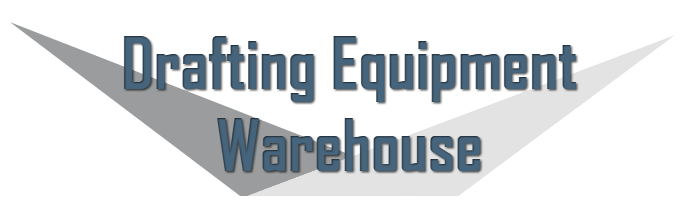 Discount drafting supplies tables blueprint storage drafting be in the know malvernweather Gallery