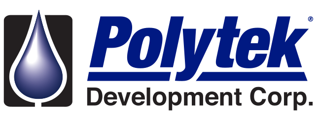 Polytek Development Corp  | Mold Making & Casting Materials
