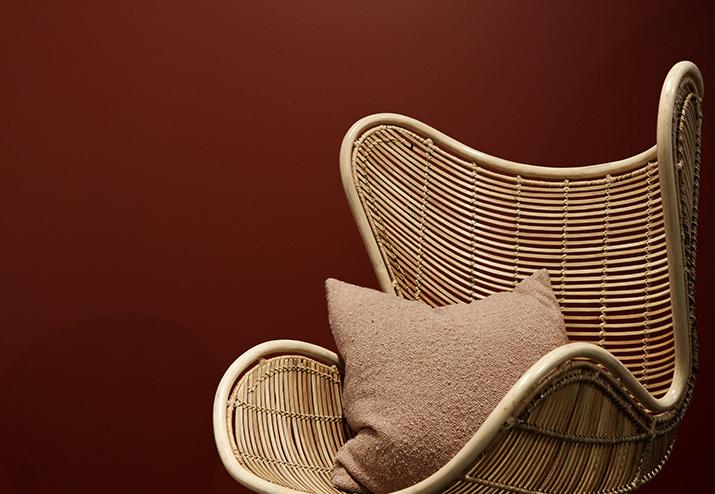 retro furniture shop retro style furniture with a modern touch rh rjliving com au